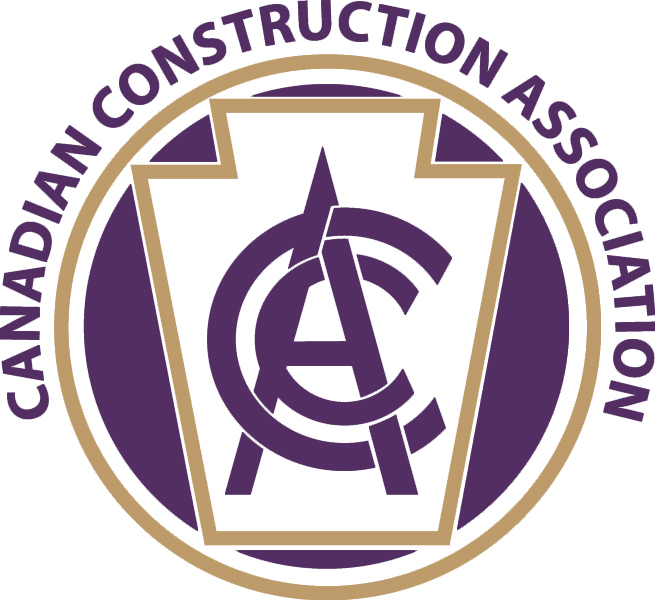 Canadian Construction Association