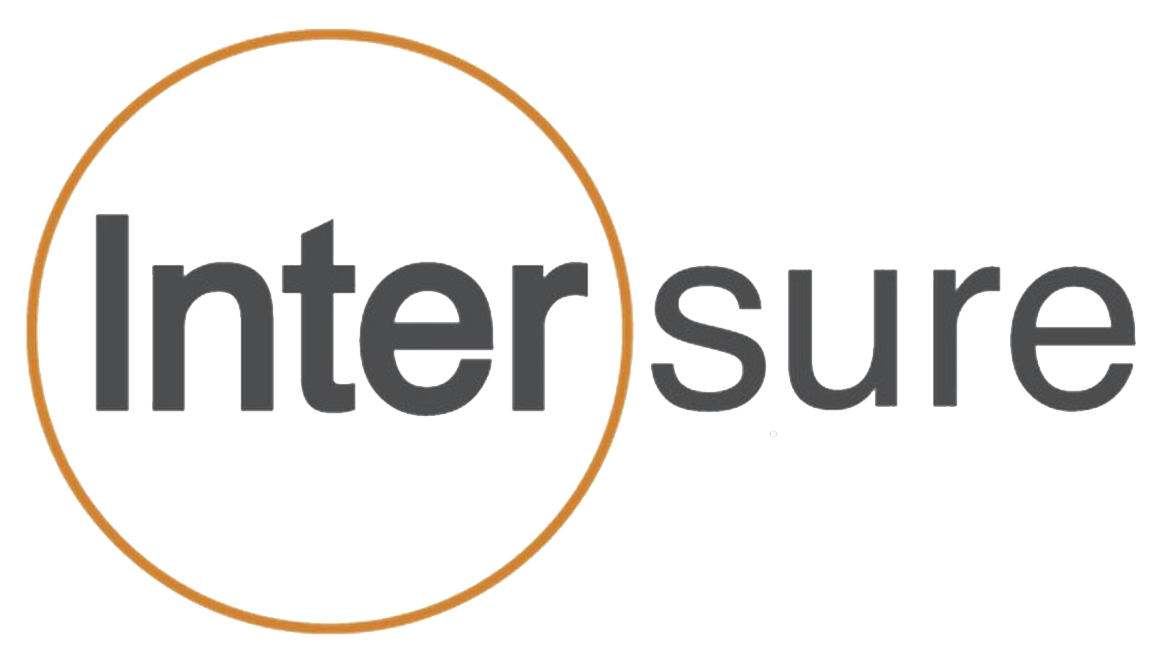 Intersure Logo