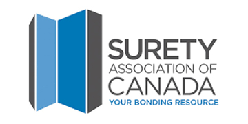 The Surety Association of Canada